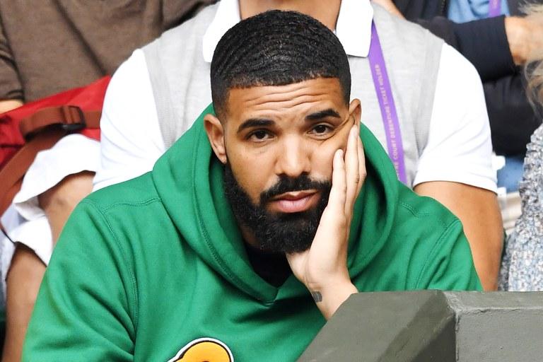 Drake music.jpg