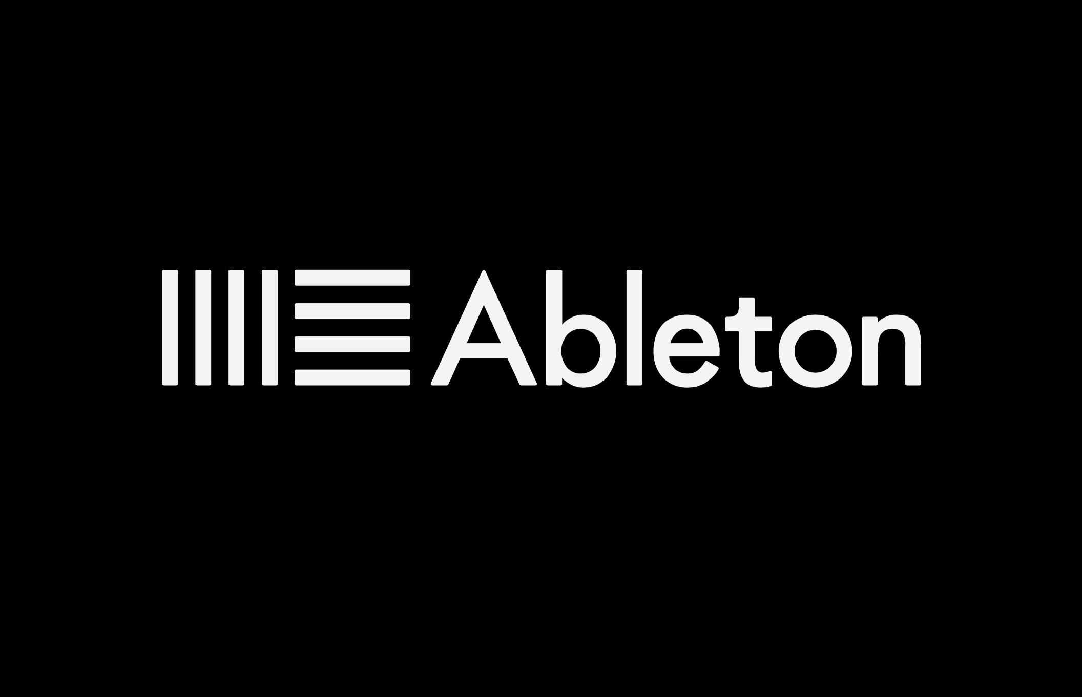 ableton-logo.jpg