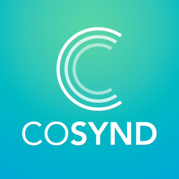 Cosynd.png