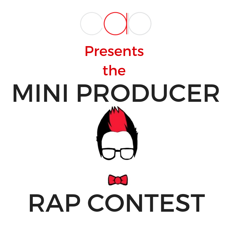Mini Producer beat contest.png
