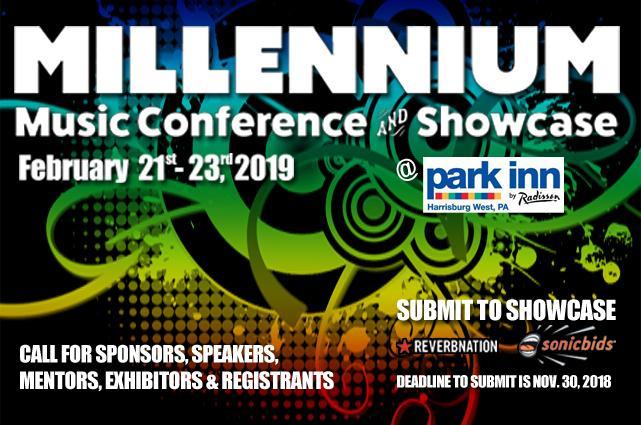 Millennium Music Conference 2019.jpg