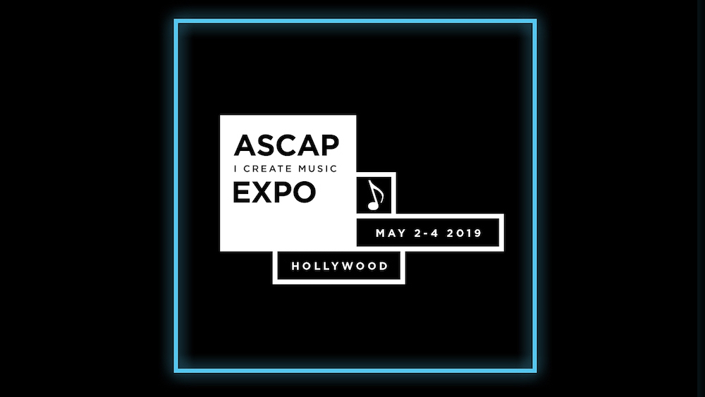 ASCAP I Create Music EXPO 2019.jpg