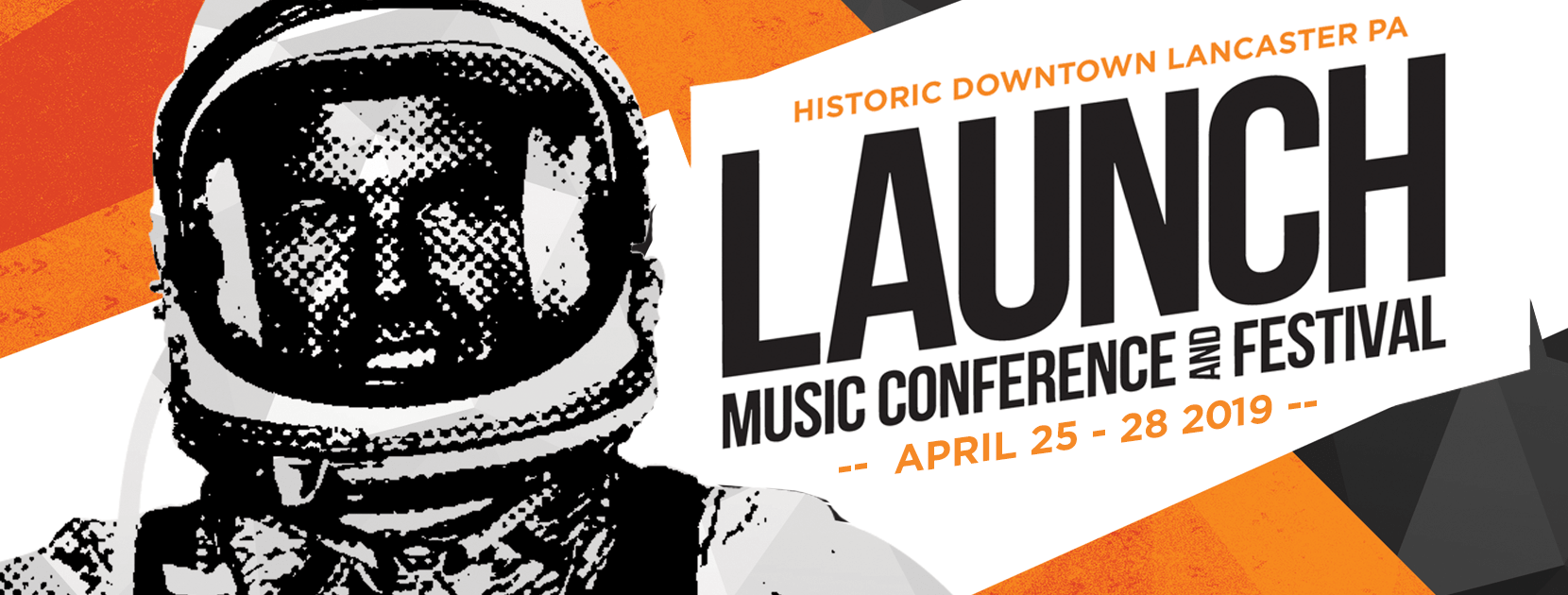 LAUNCH Music Conference and Festival.png