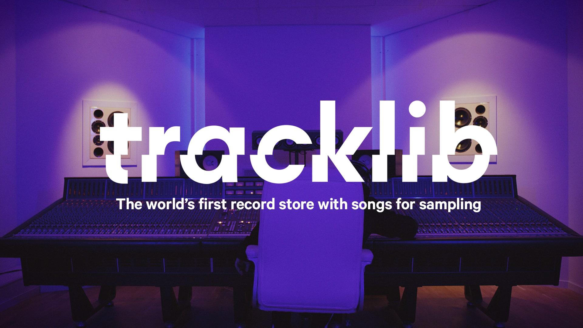 Tracklib main.jpg
