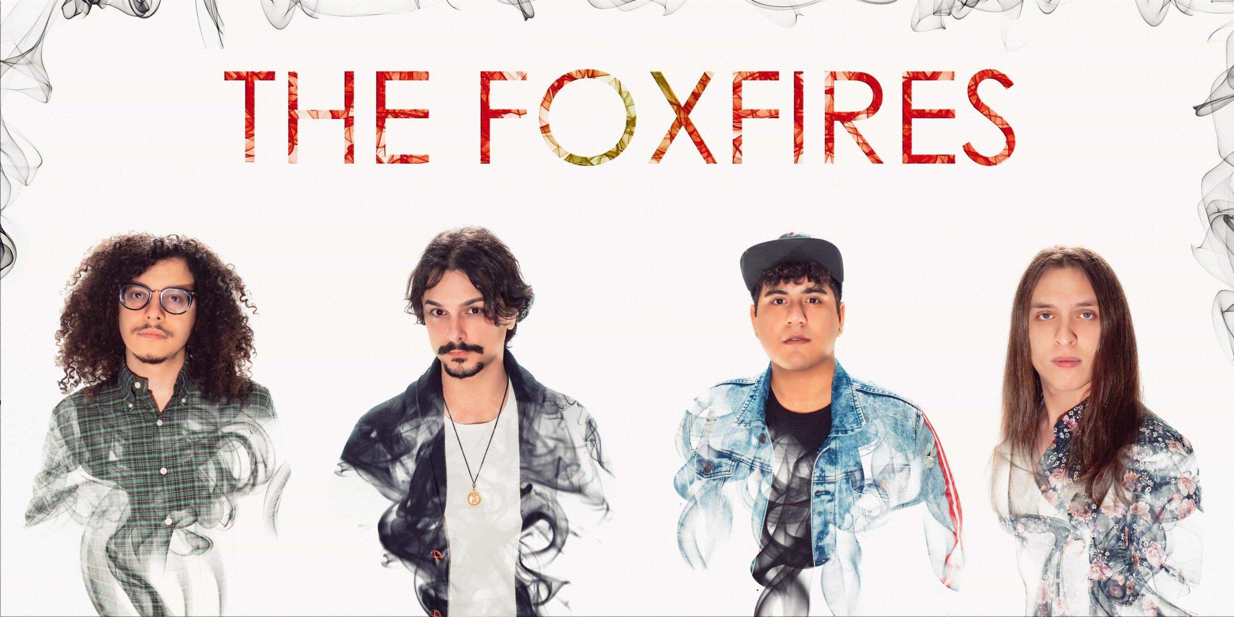 The Foxfires.jpg