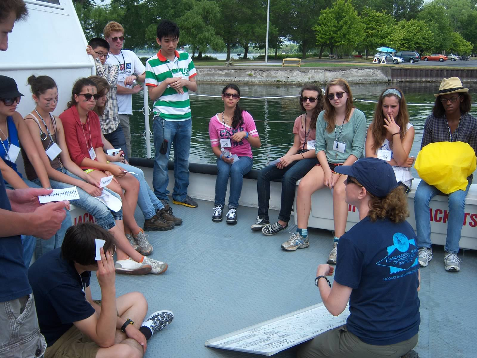 students on boat.jpg