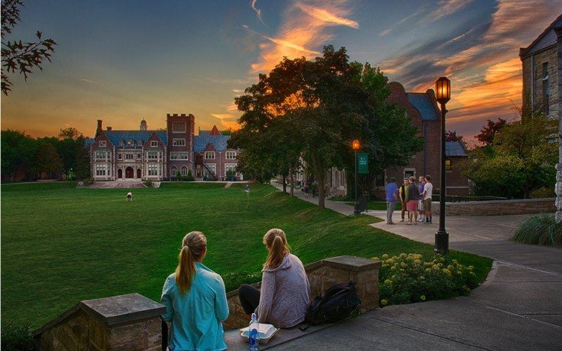 campus_students.jpg