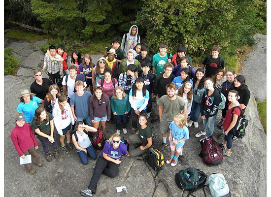 group photo-mountain.jpg