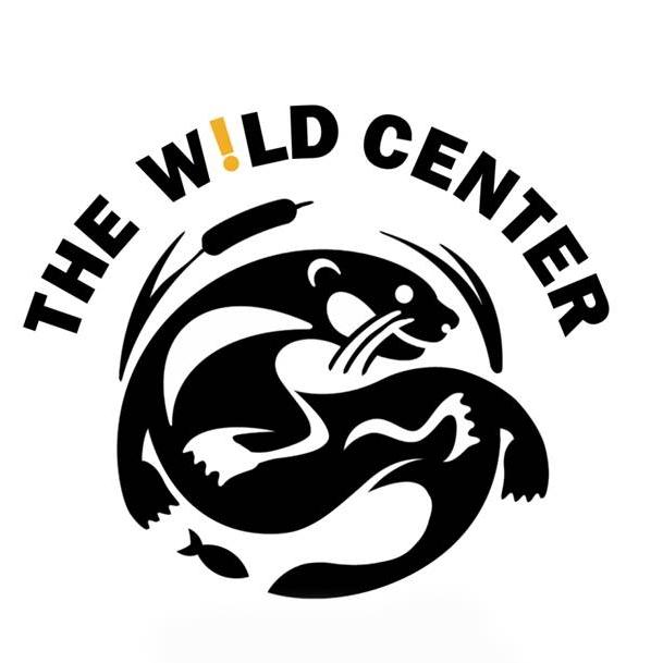 Adirondack Wild Center