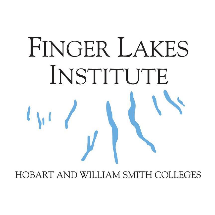 Finger Lakes Institute