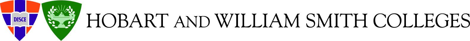 HWS logo-oneline.jpg