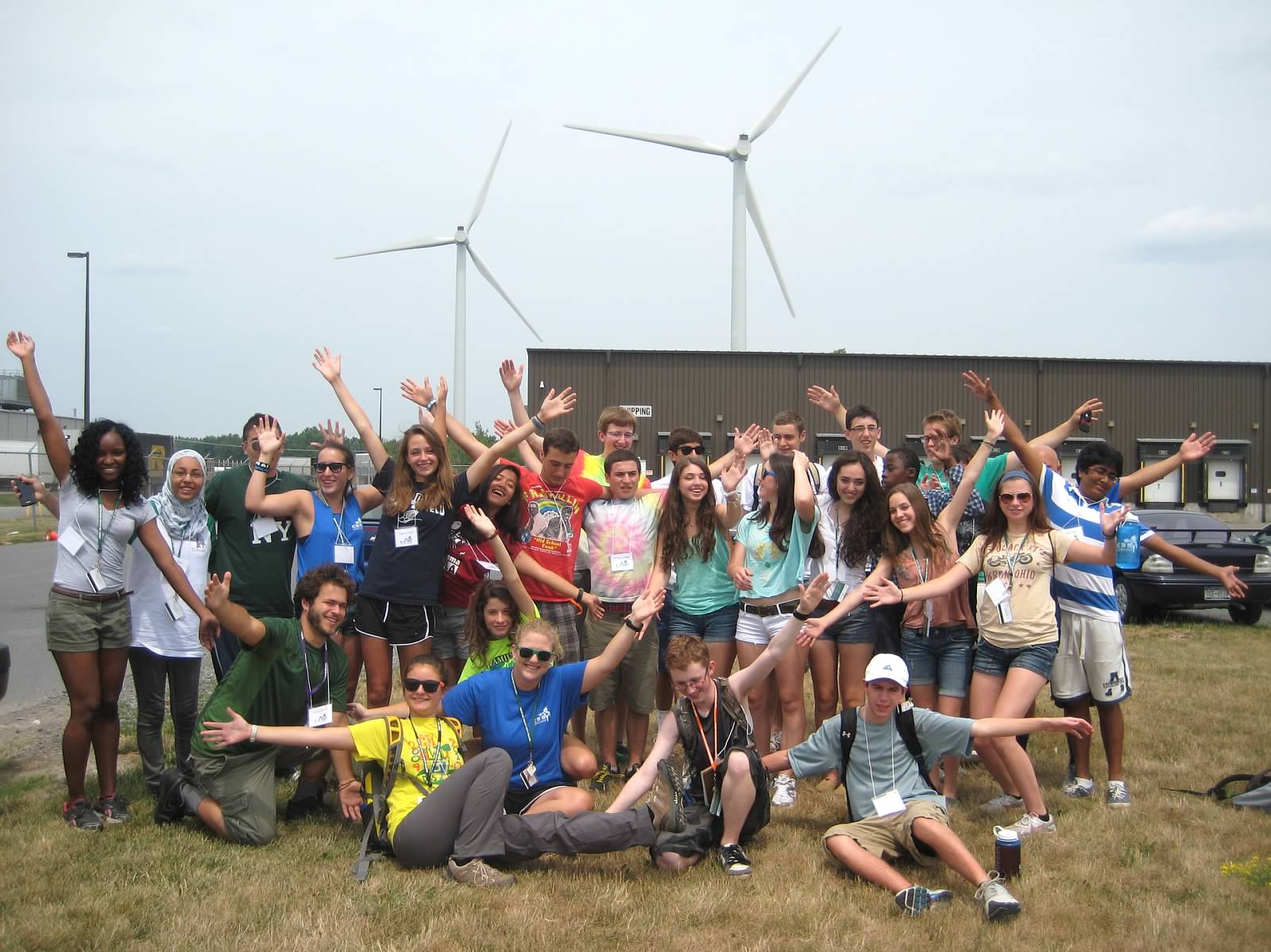 students-wind farm.jpg
