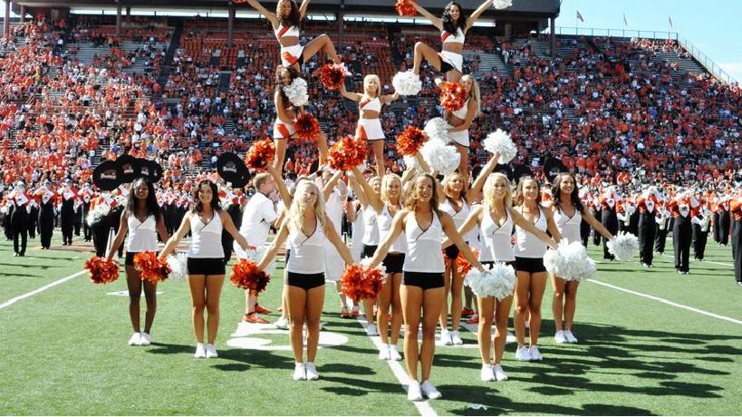 cheerleader.png