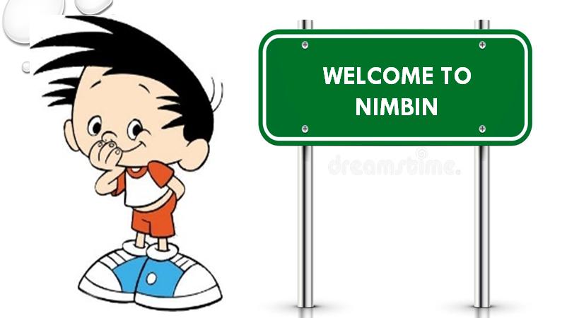 welcome to nimbin.png