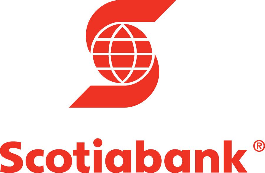 2008Sponsor_Title_Scotiabank_Colour_EN-1.jpg
