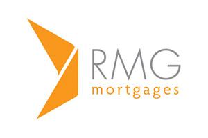 RMG-Mortgages.jpg