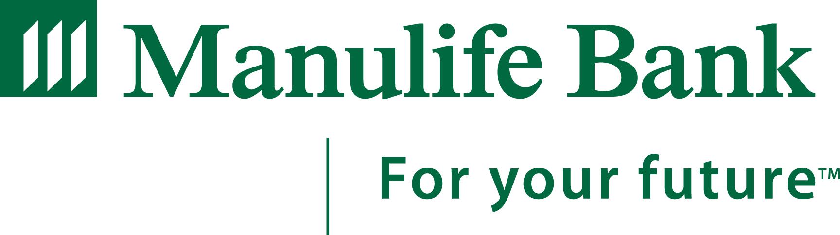 Manulife_Bank_Colour_Logo_JPG.jpg