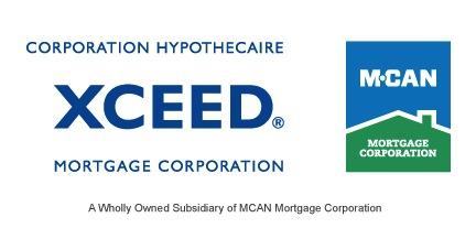 XCEEDMortgageCorporation_CorporateLogo_FullColour_REVISEDJULY2013_F_2.jpg