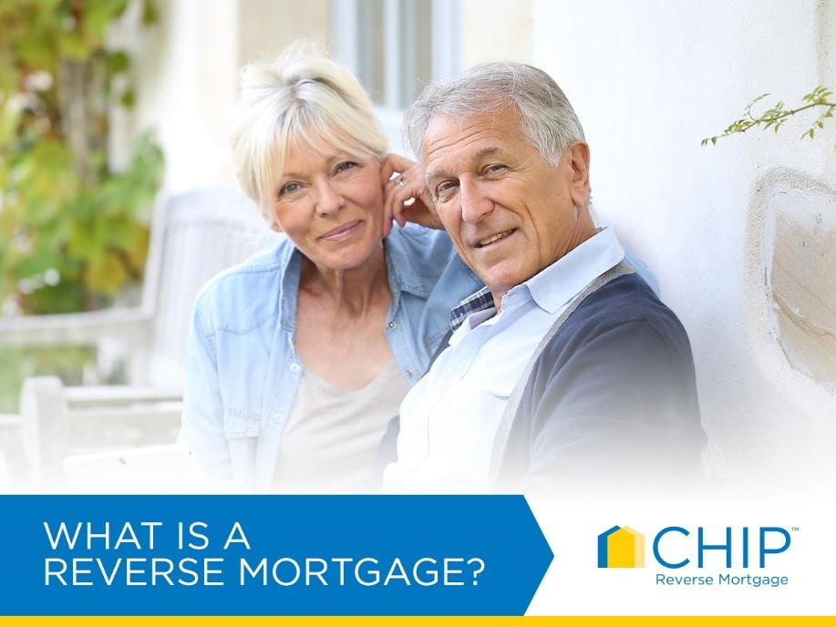 What is a reverse mortgage.jpg
