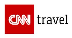 cnn..
