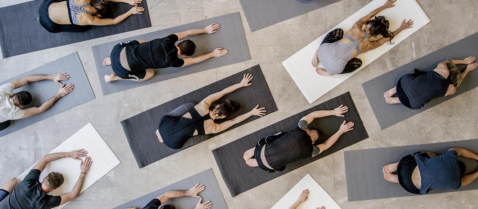 yogathankyou.jpg