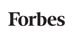 forbes..