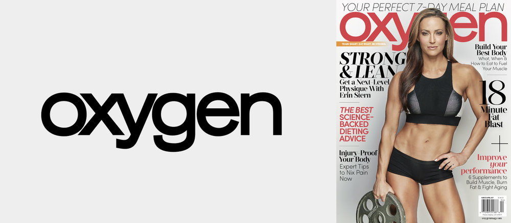 oxygenoptin.jpg