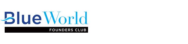 foundersclub2.png