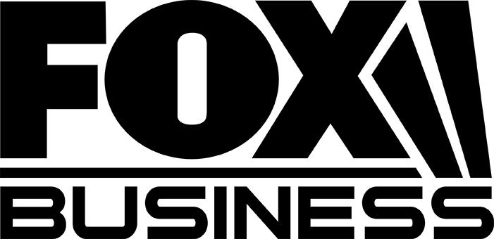 foxbusinesslogo.png