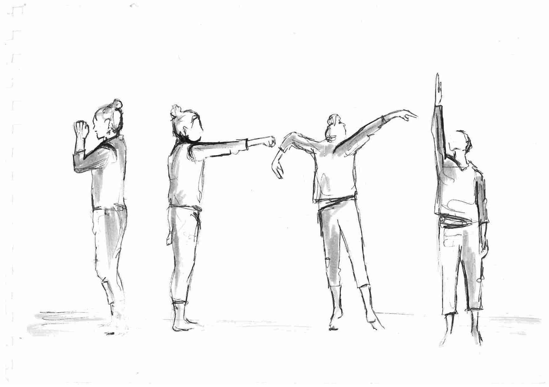 4dancers.jpg