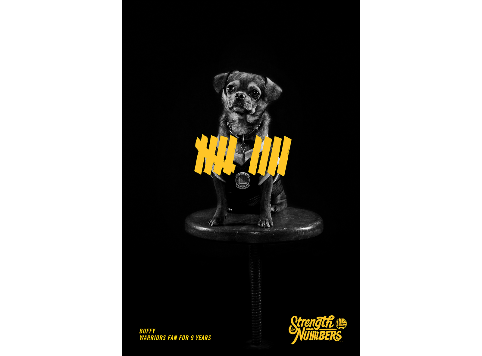 SIN_Posters_Website_dog_1600_c.png