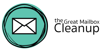 Outlook Webinar -