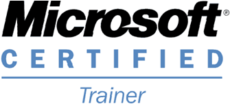microsoft_trainer.png