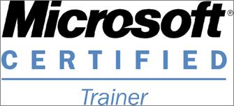 microsoft_trainer.png