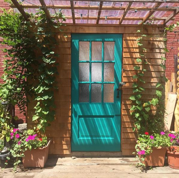 gardendoor.png