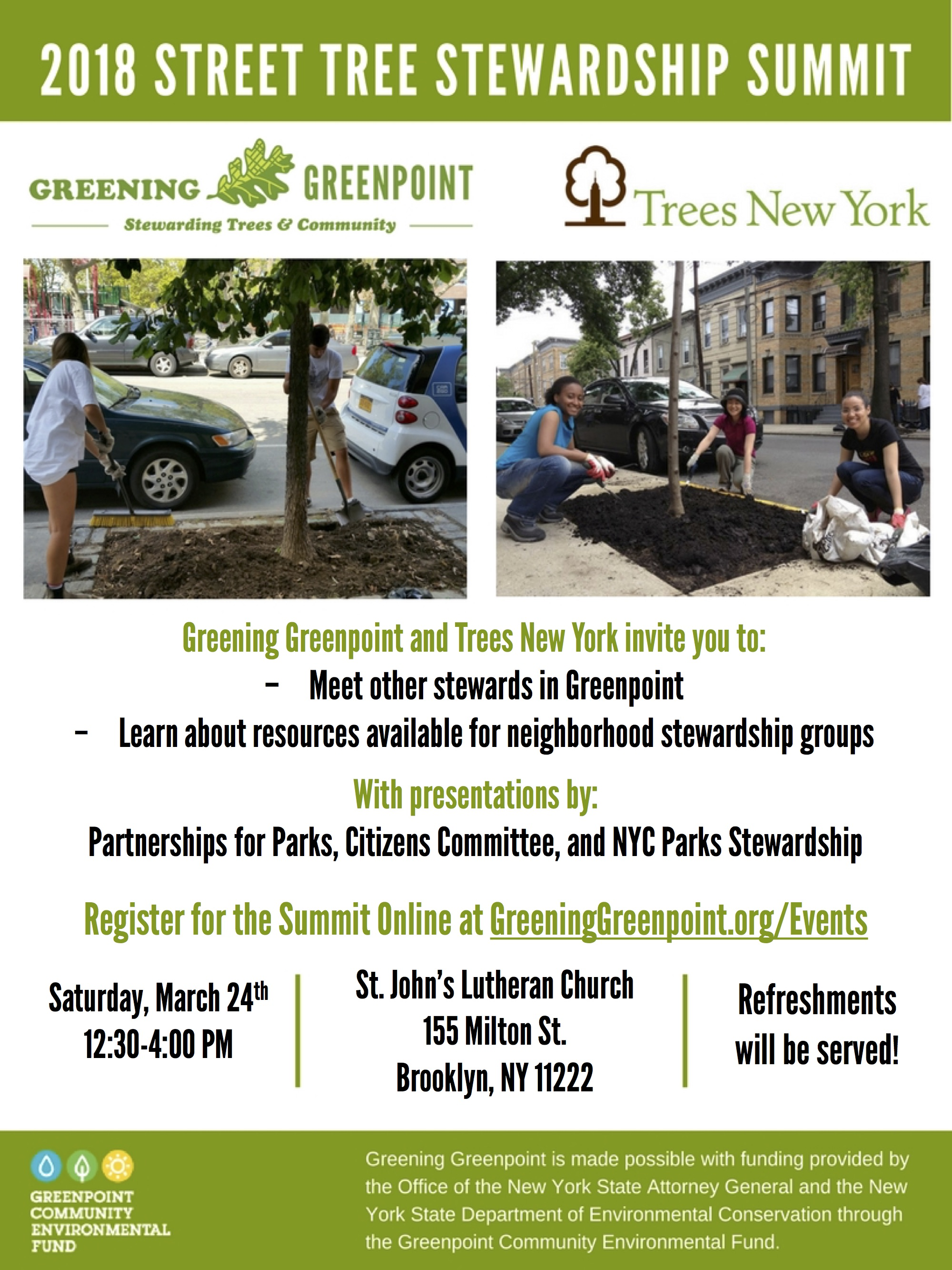 Stewardship Summit Flyer.jpg