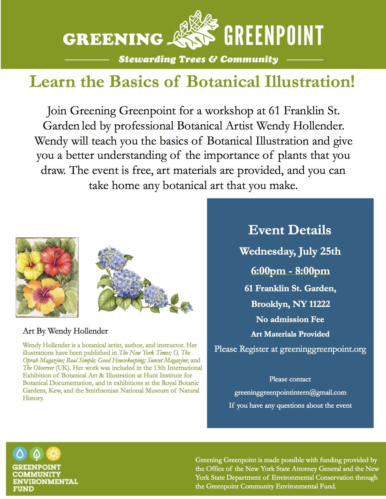 Botanical Illustration flyer.jpg