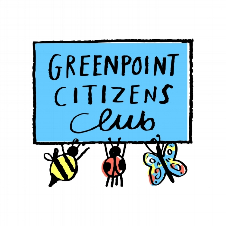 GreenpointCitizensClub5x5print.jpg