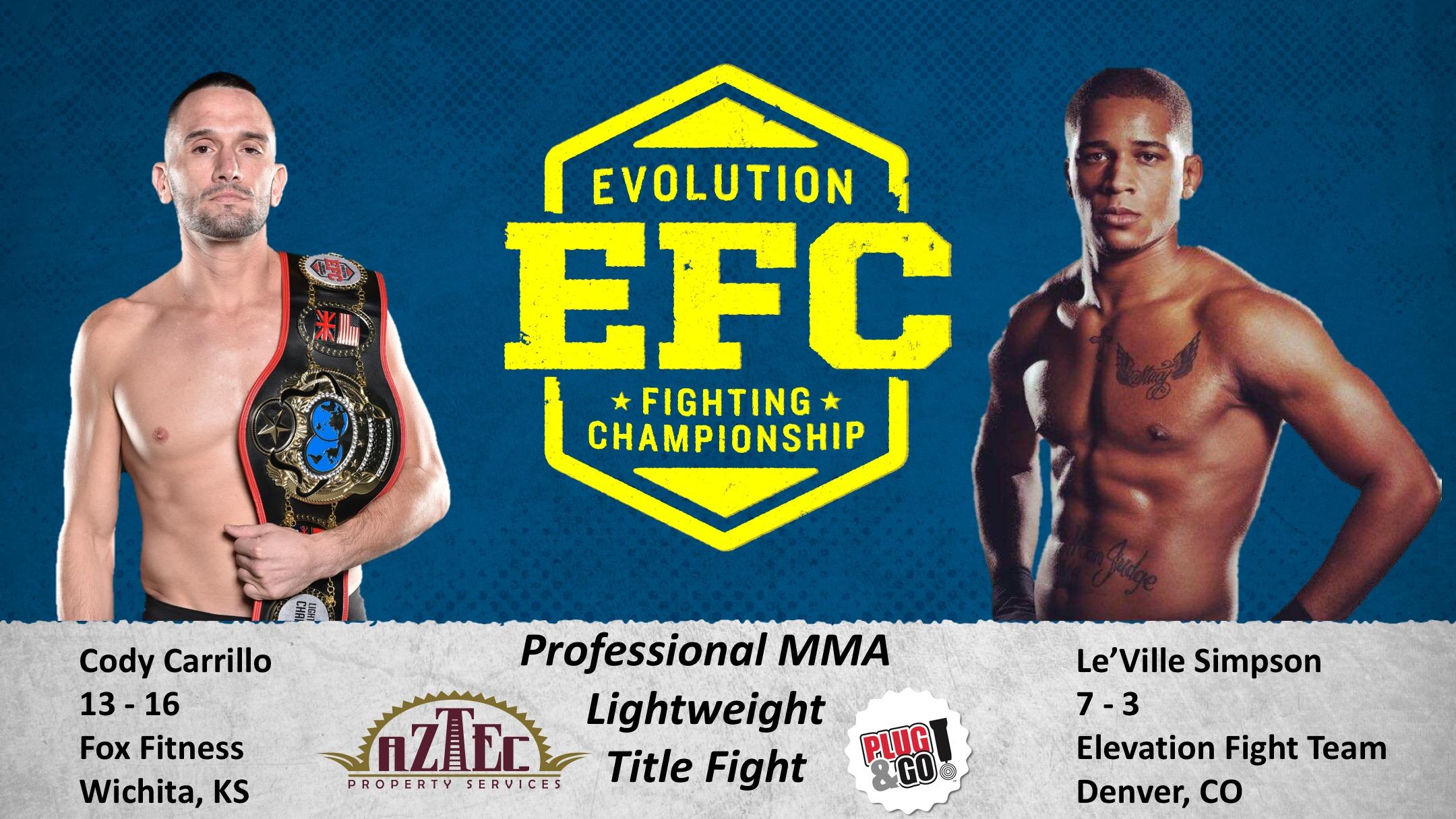 EFC8 Carrillo vs Simpson.jpg