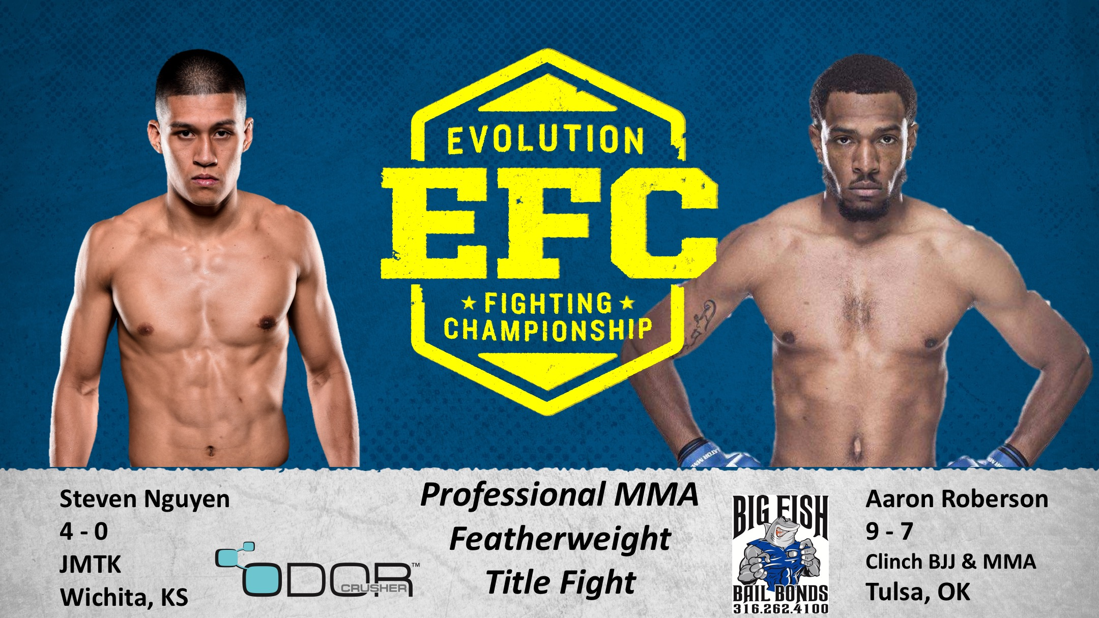 EFC8 Nguyen vs Roberson.jpg