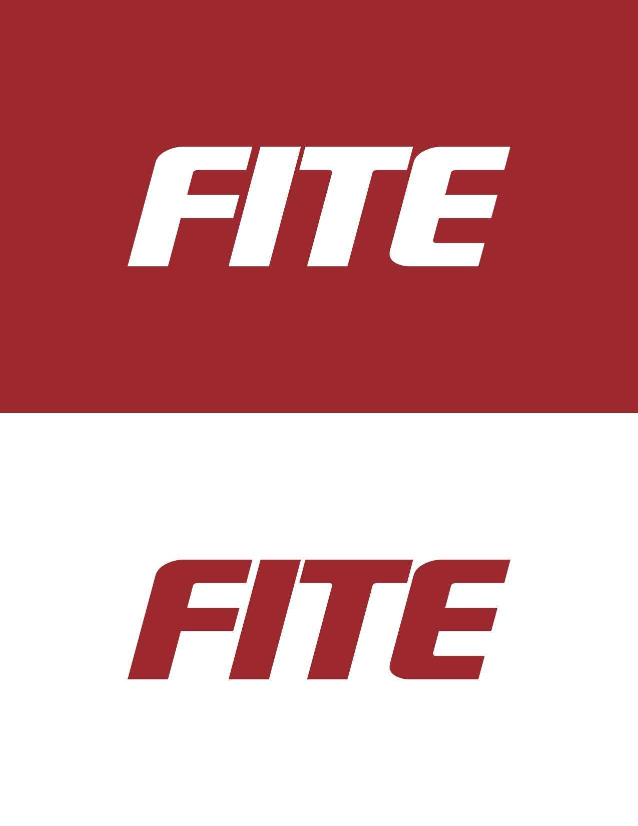 FiteTV_logo.jpg