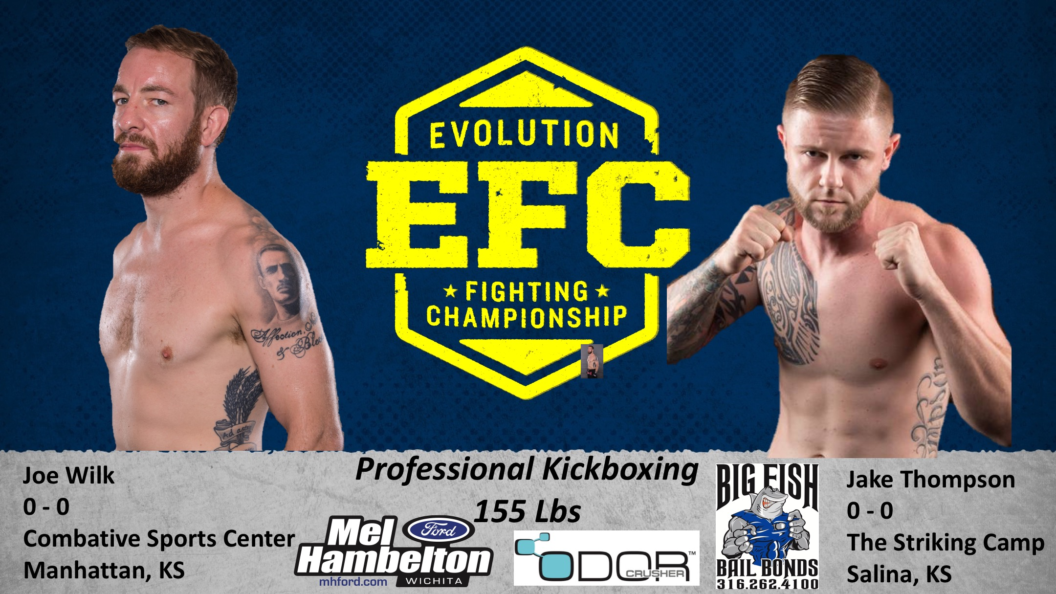 EFC10 Thompson vs Wilk.jpg