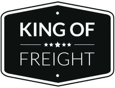 King of Freight.jpg
