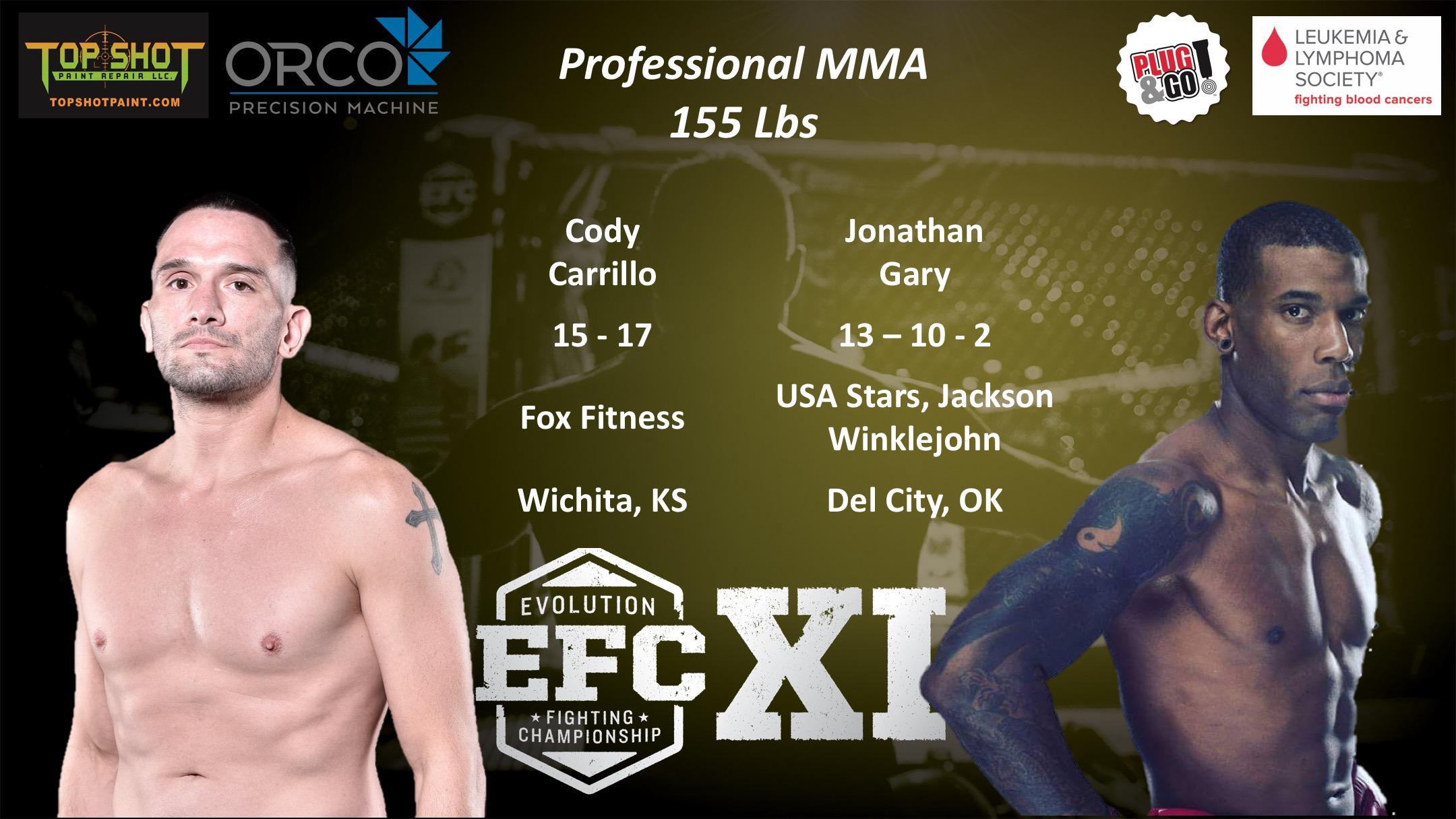 EFC11 Gary vs Carrillo.jpg