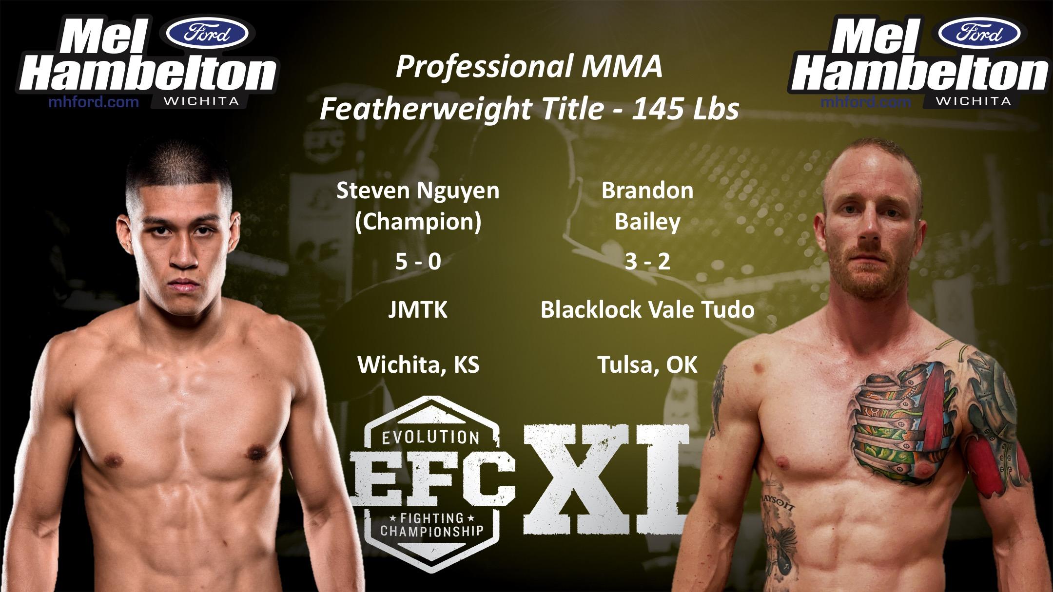 EFC11 Bailey vs Nguyen.jpg