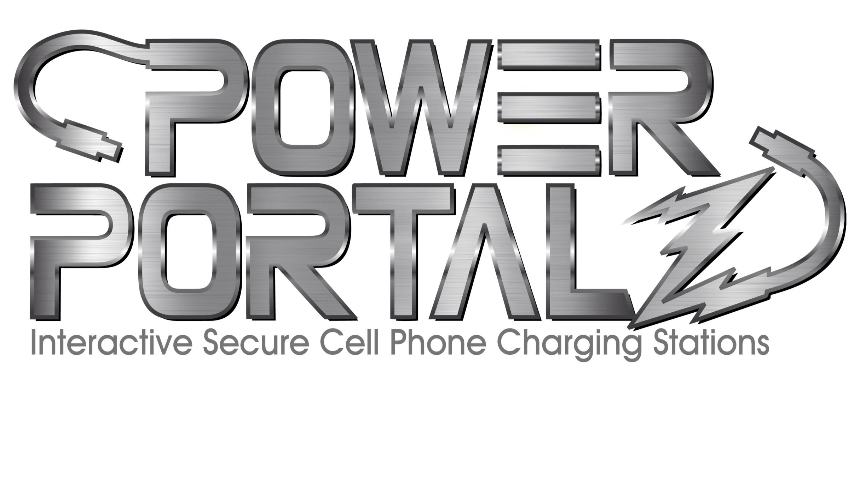 PowerPortalz+logo3_steel_TEXT+only.jpg