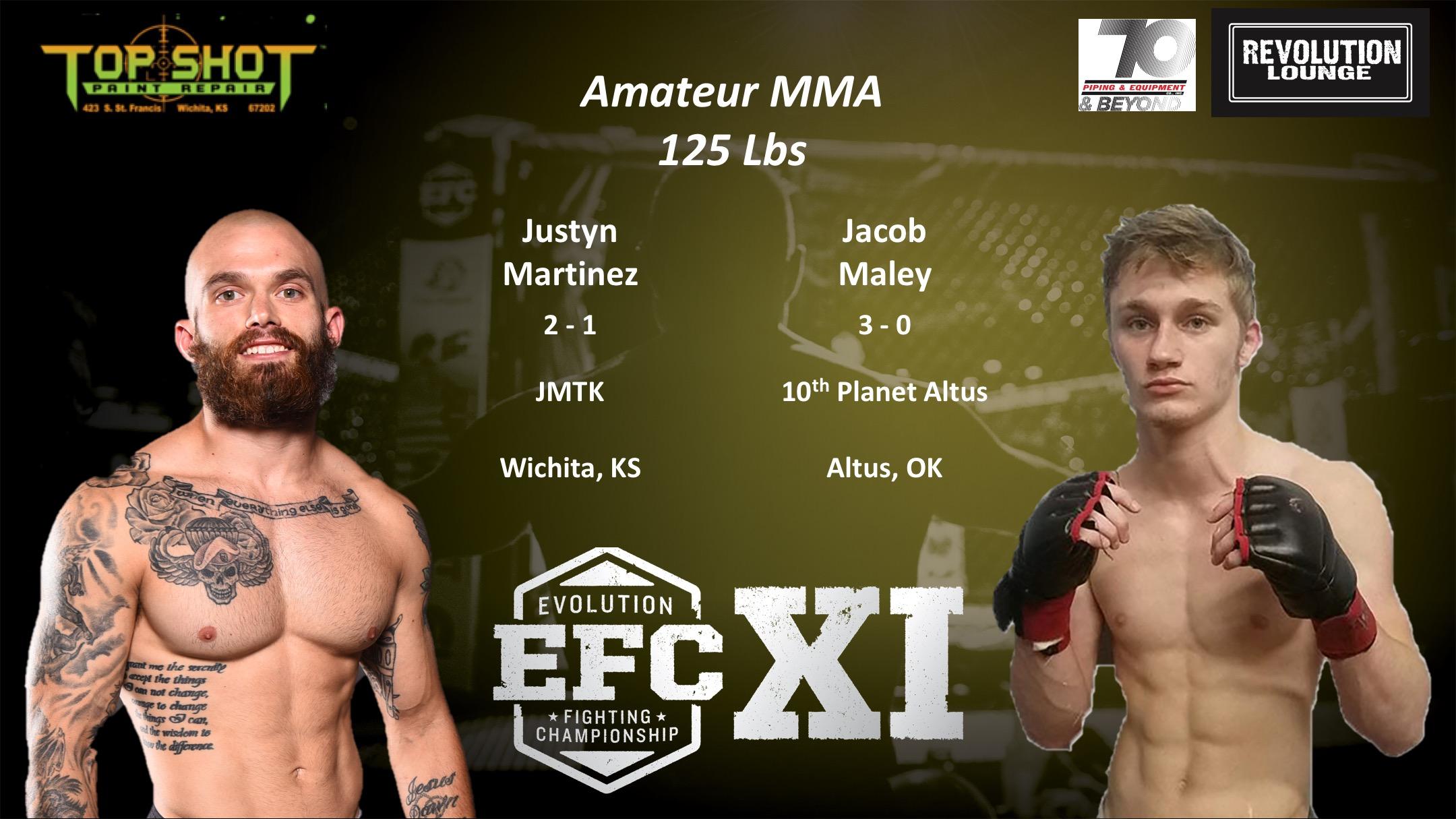 EFC11 Maley vs Martinez.jpg