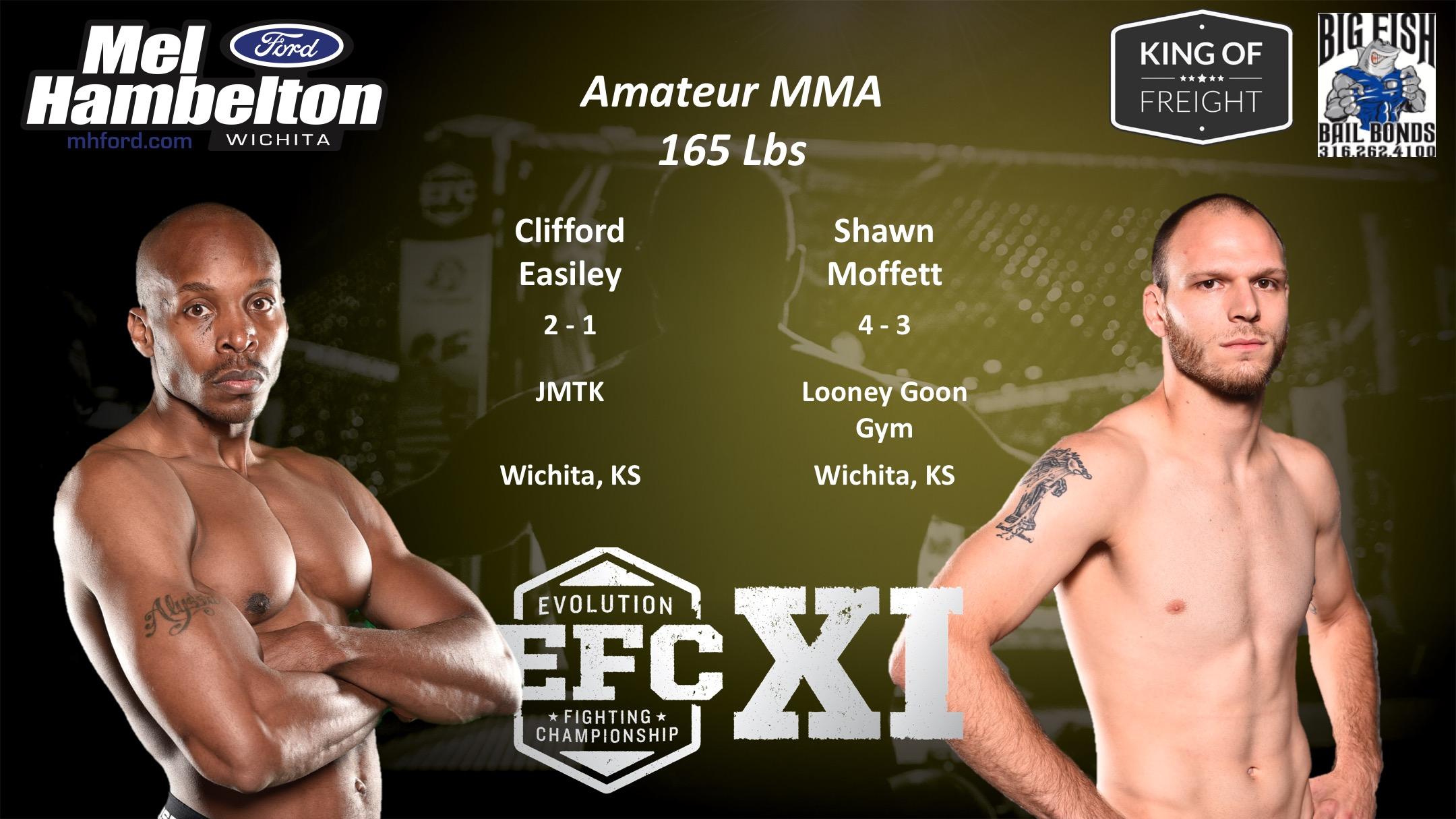 EFC11 Moffett vs Easiley.jpg