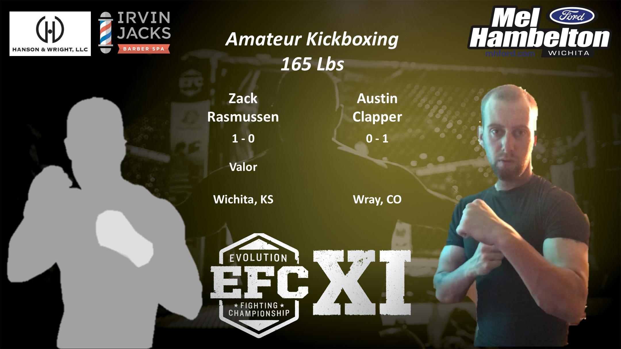 EFC11 Clapper vs Rasmussen.jpg
