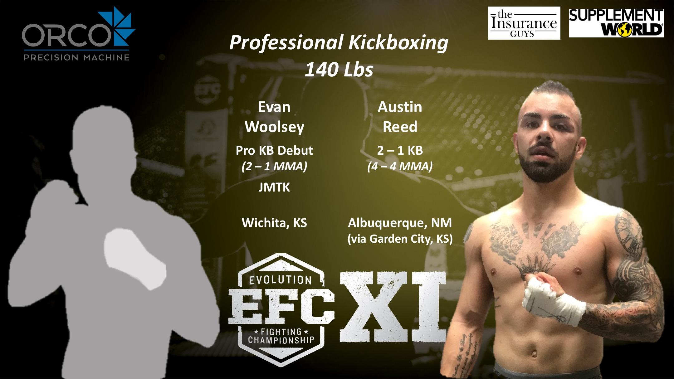 EFC11 Reed vs Woolsey.jpg